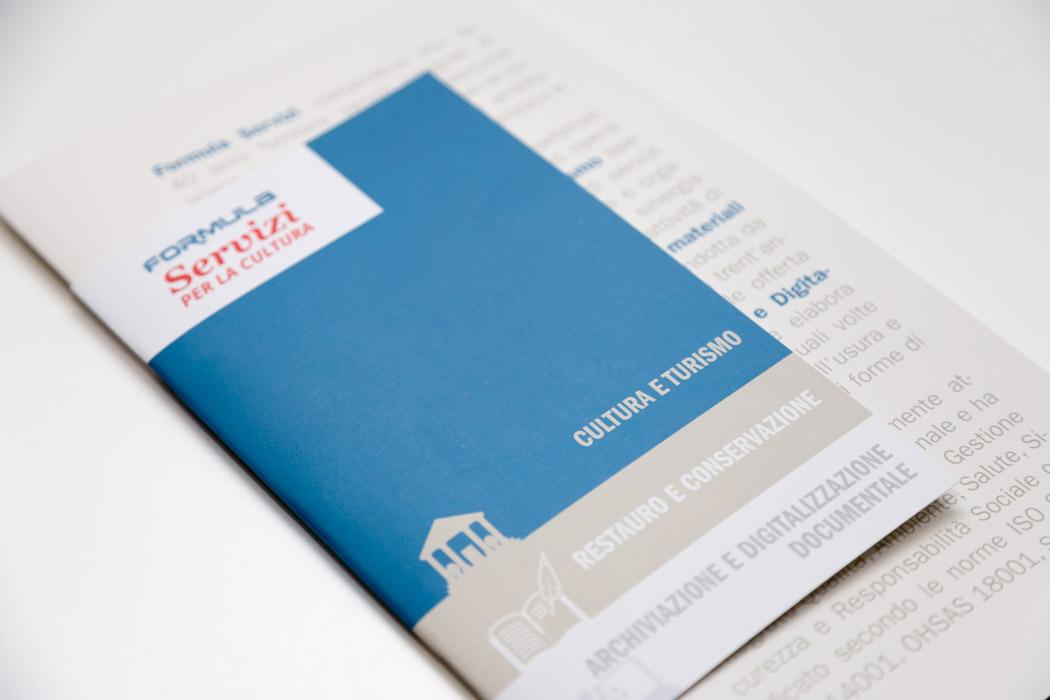 brochure formula servizi-1