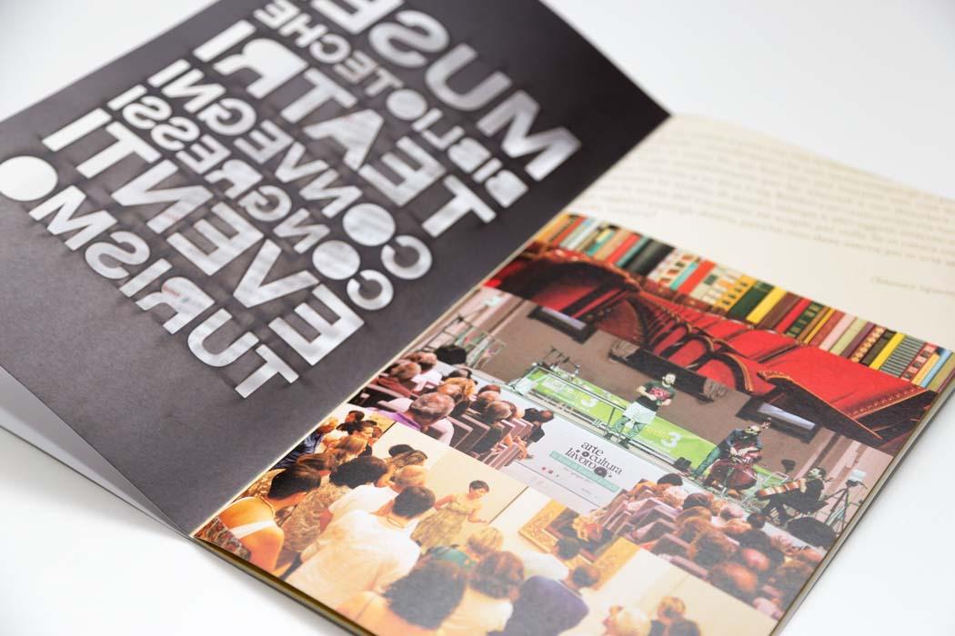 brochure formula servizi-4