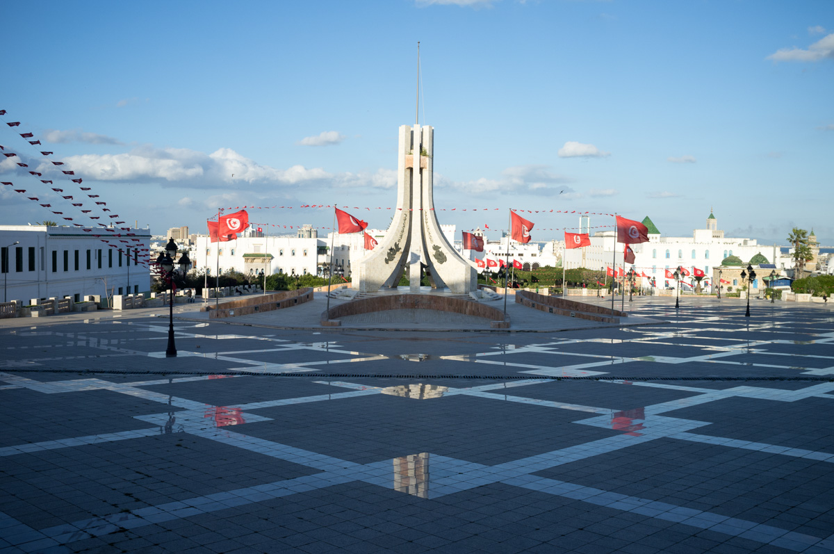 Tunisia_JMB-47