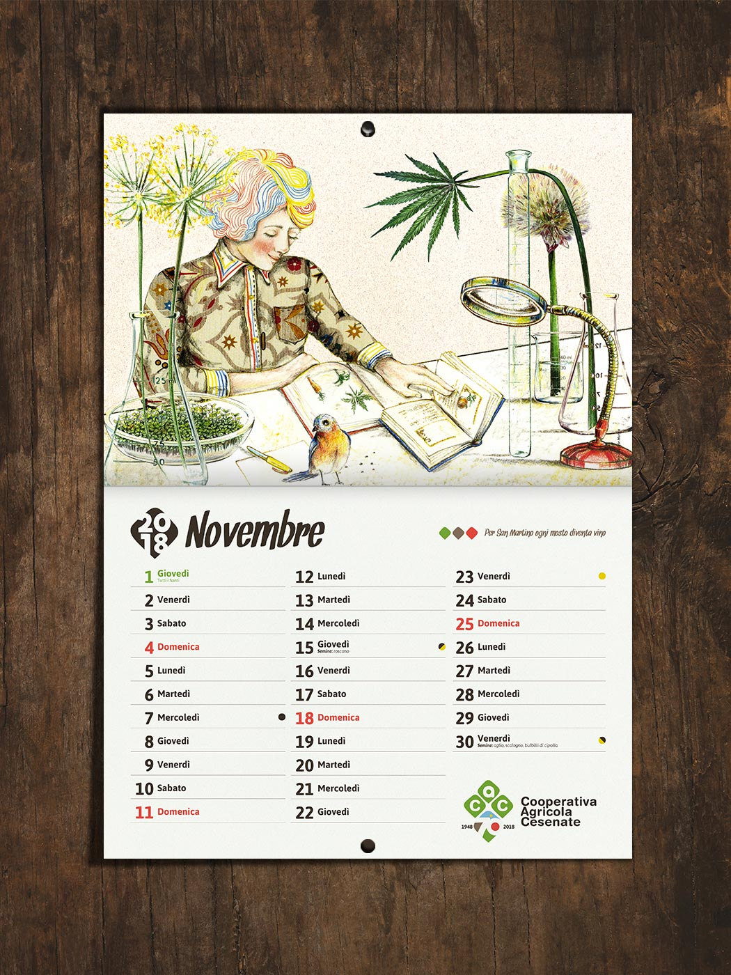 CAC_calendario_4_web