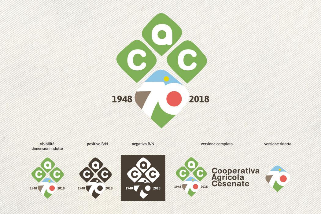 CAC_logo_2_web