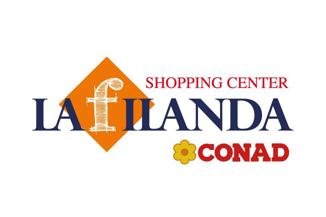 Filanda3_web