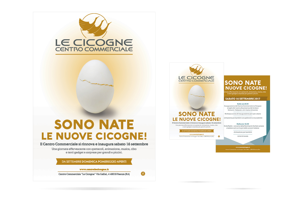 cicogne3