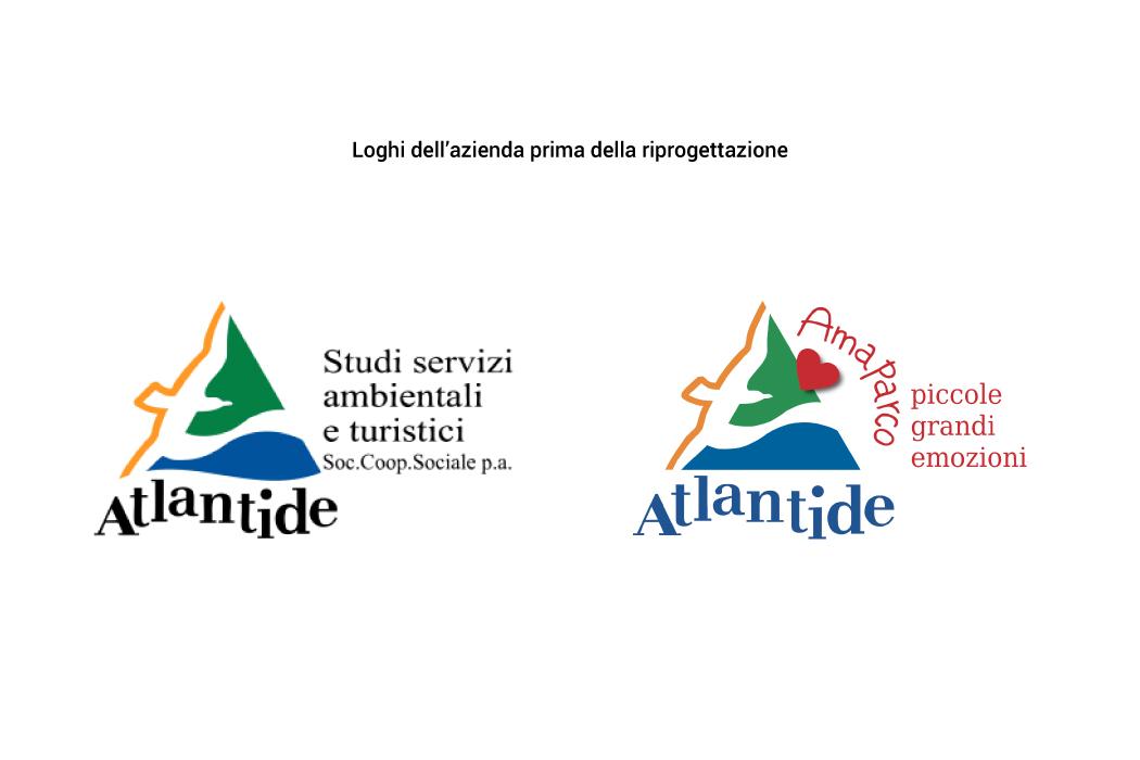 atlantide_amaparco_sito_prima