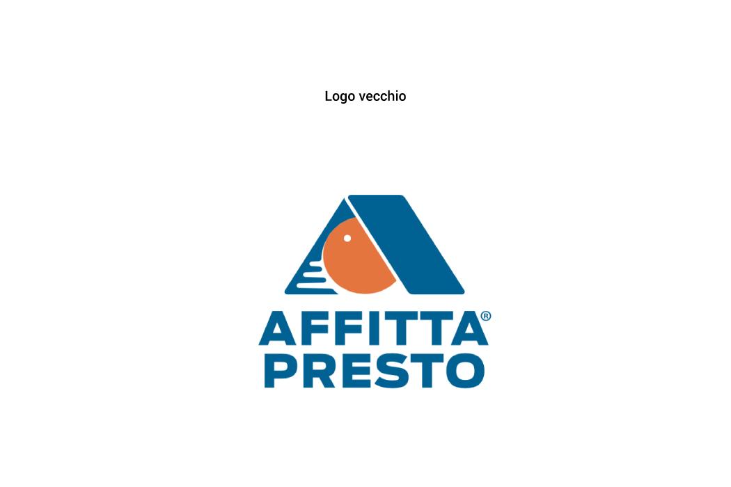 AF_sito_logo-1