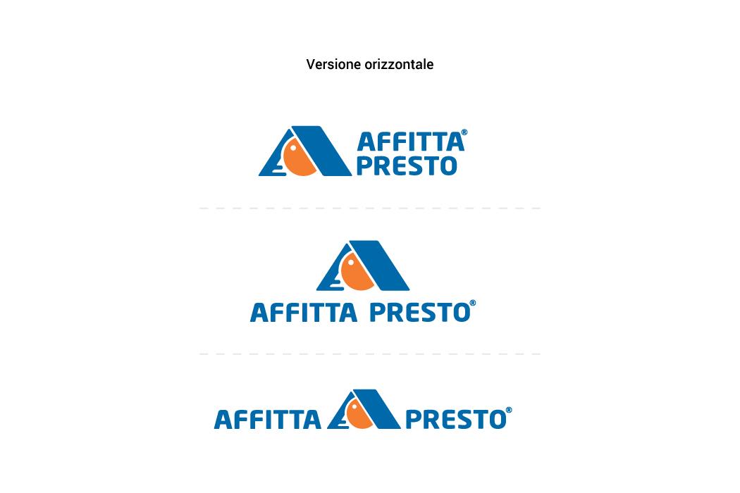 af_sito_logo_2