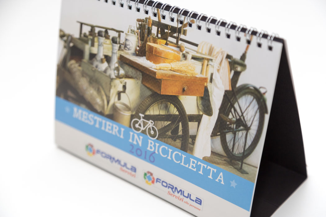 calendario formula 2016-2