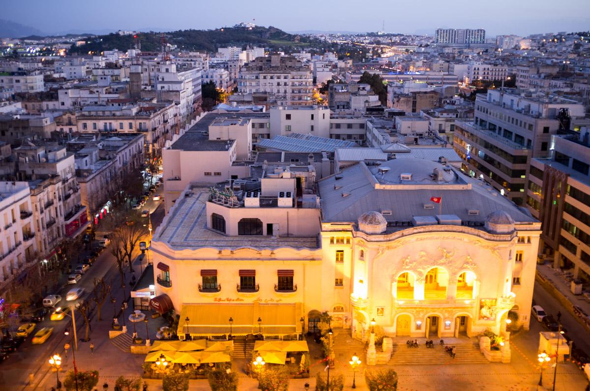 Tunisia_JMB-57