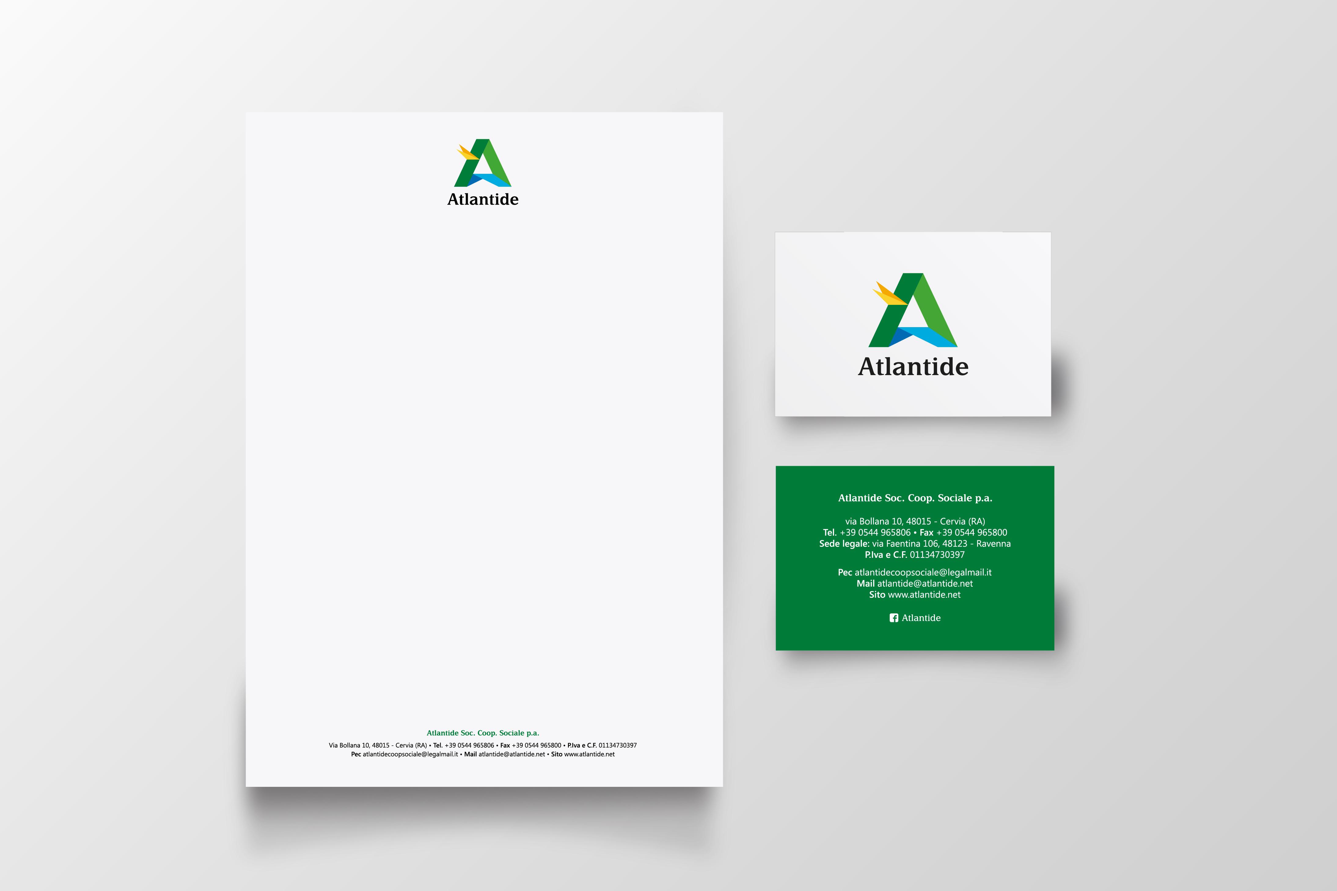 atlantide bv e letter-01