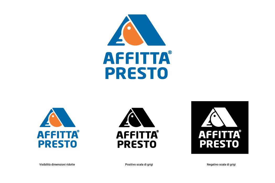 AF_sito_logo-7