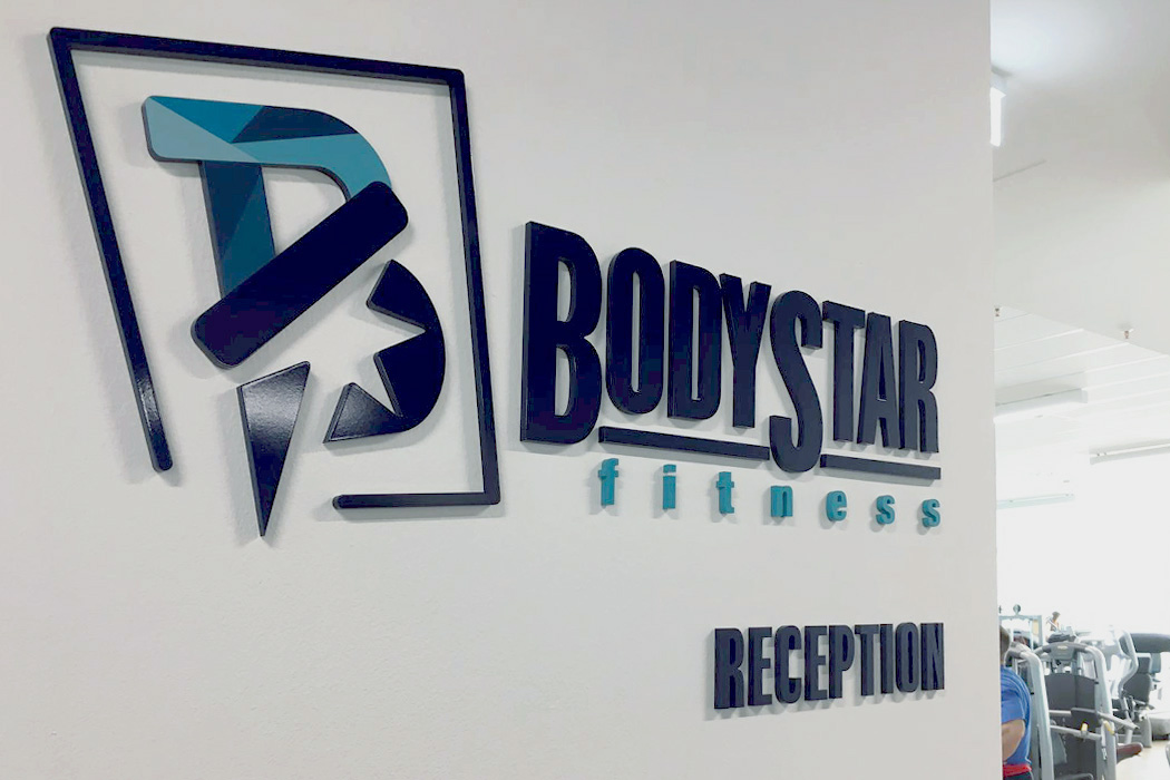 bodystar_sito_1