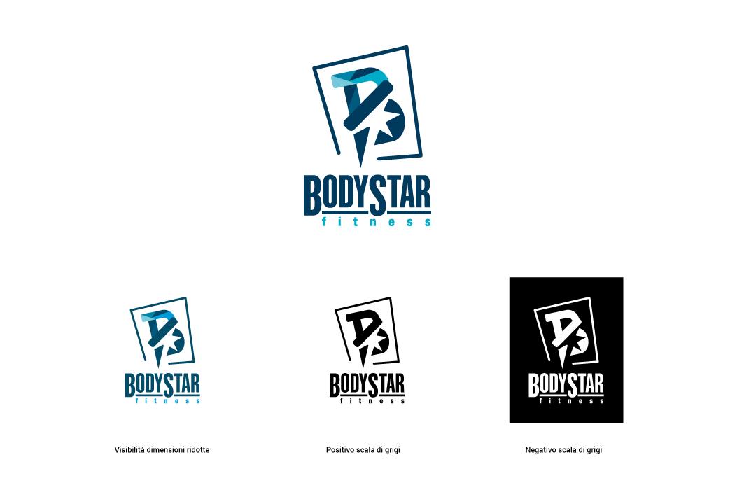 bodystar_sito_2