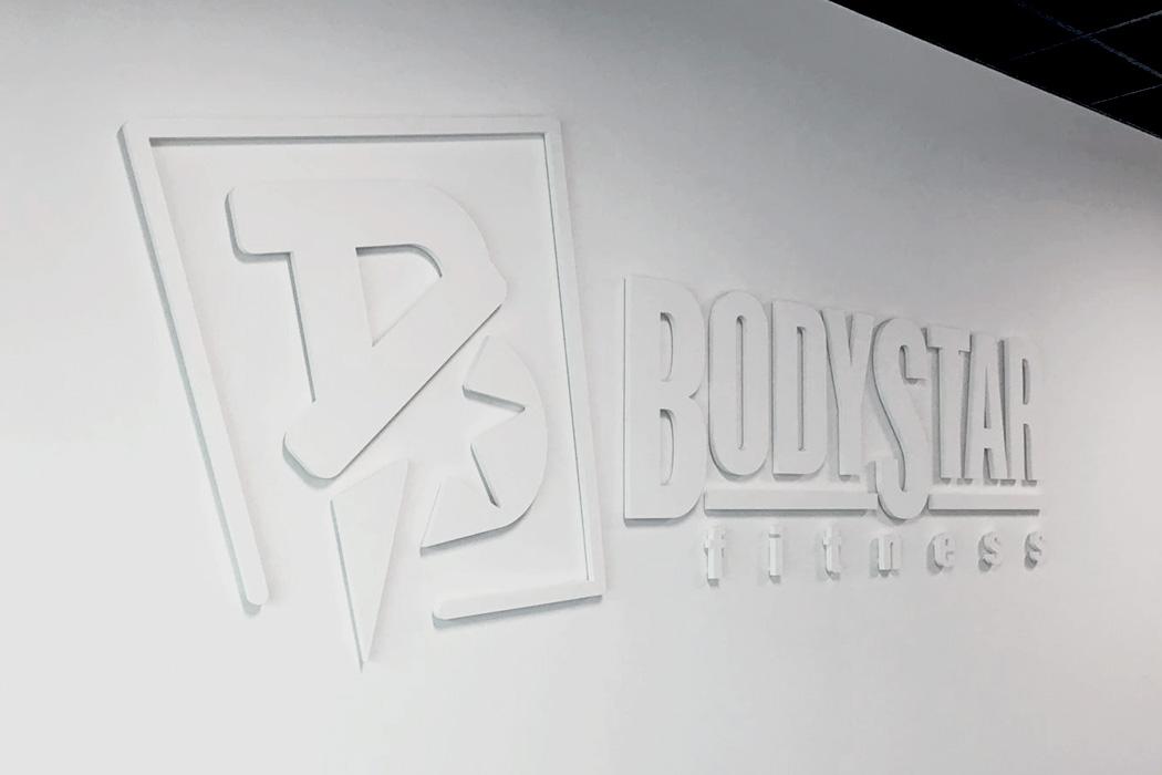 bodystar_sito_3