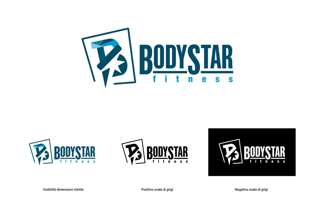 bodystar_sito_5