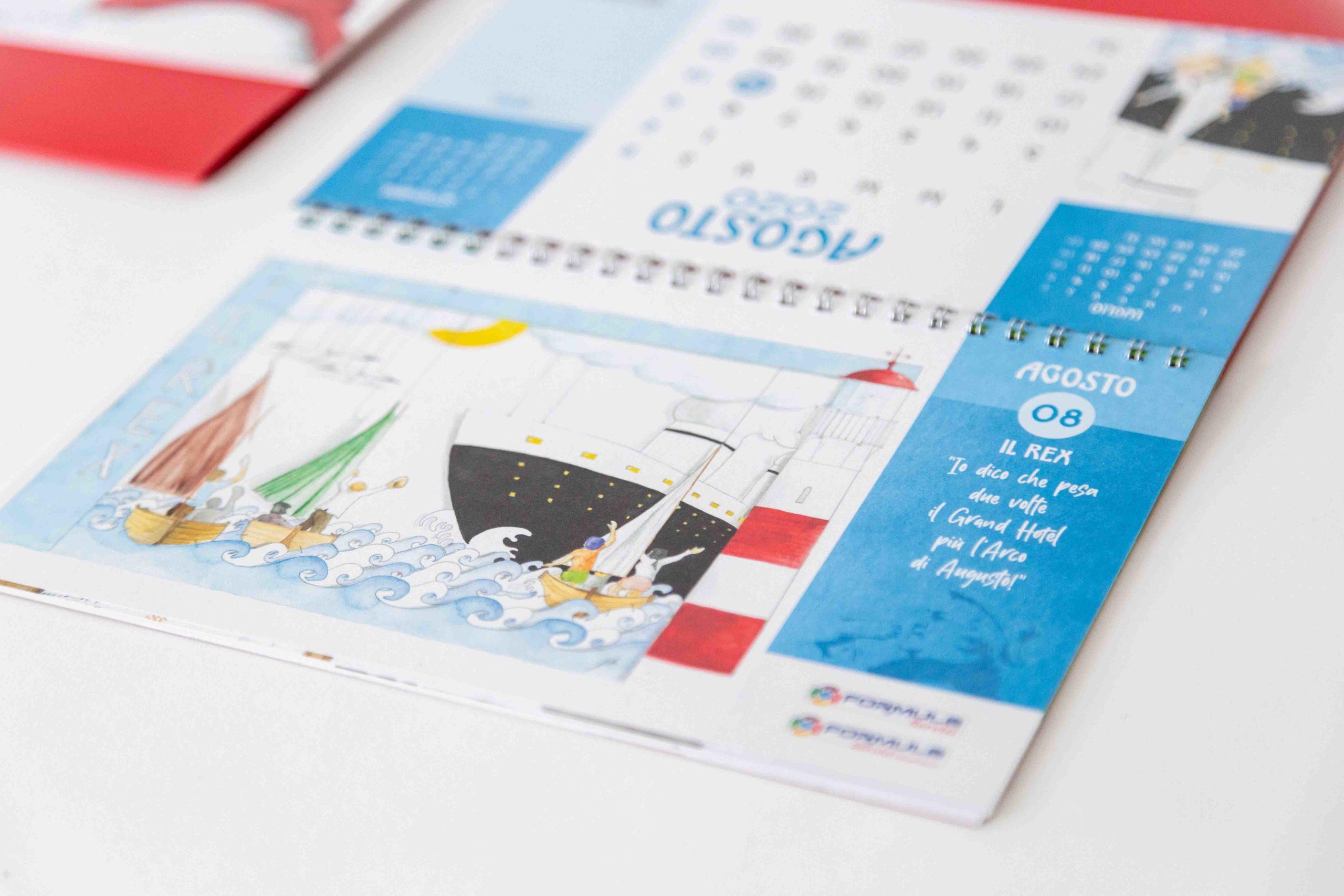 Calendario FS 20 – JMB-2