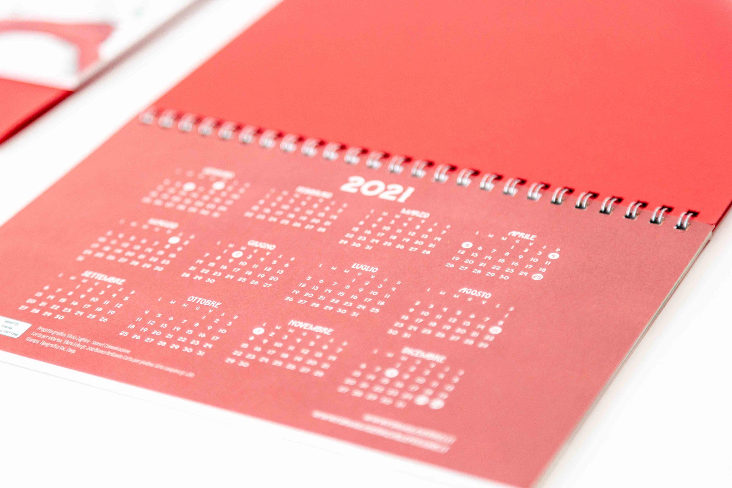 Calendario FS 20 – JMB-4