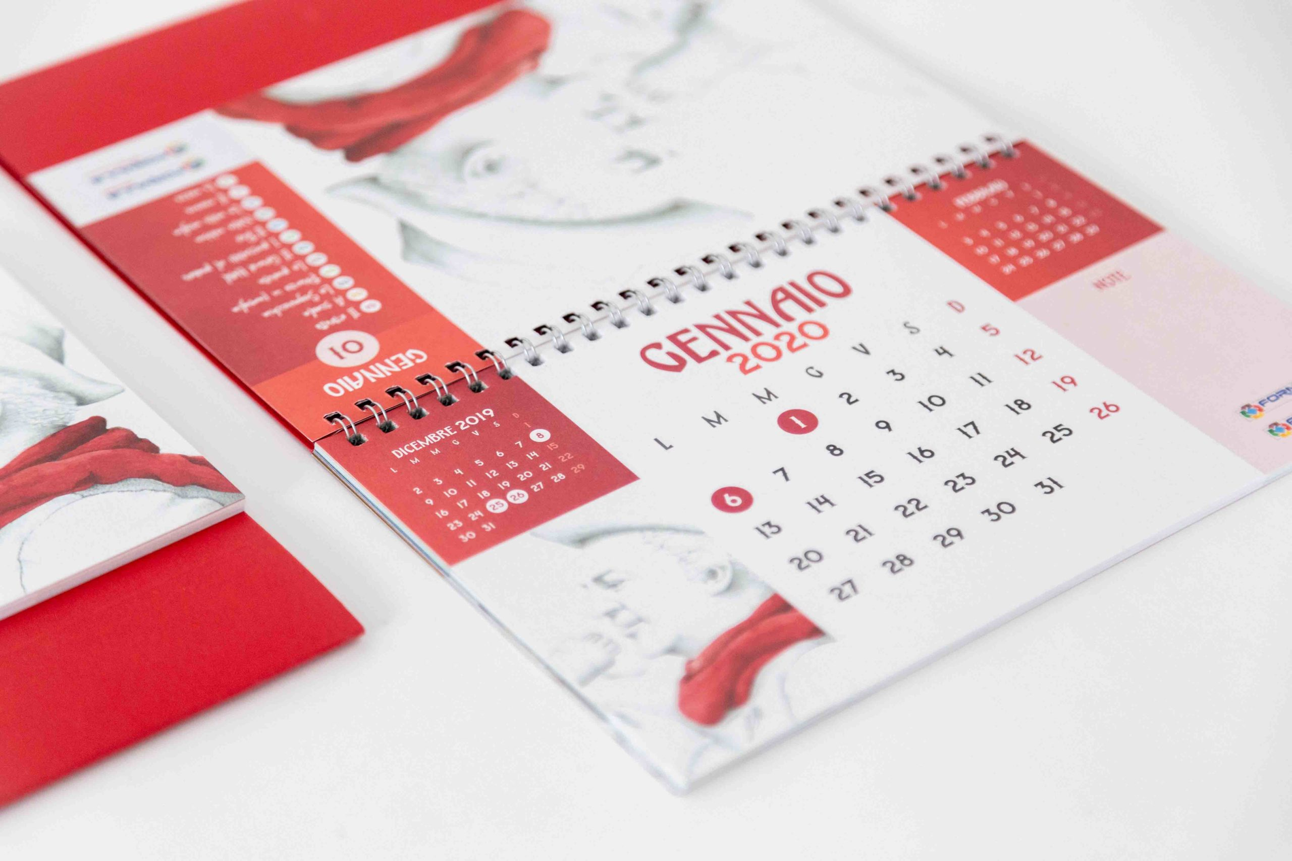 Calendario FS 20 – JMB-7