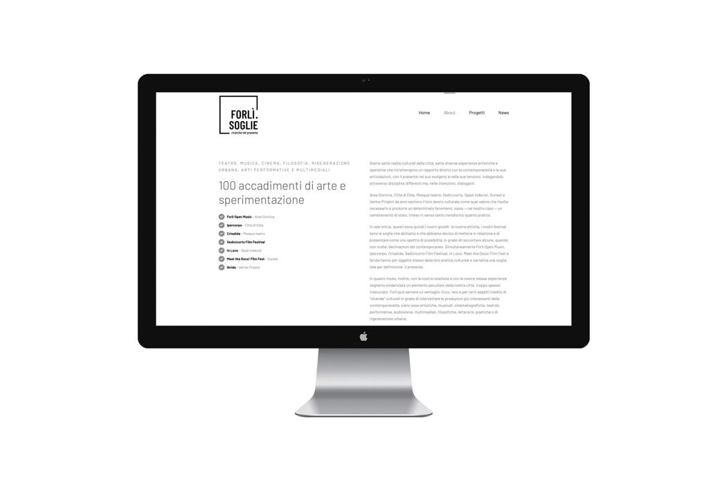immagini sito – JMB-49