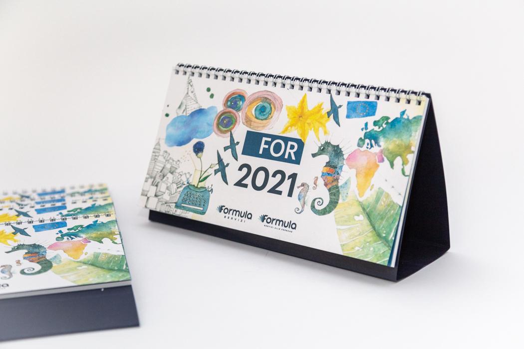 FS Calendario 2020 – JMB-1