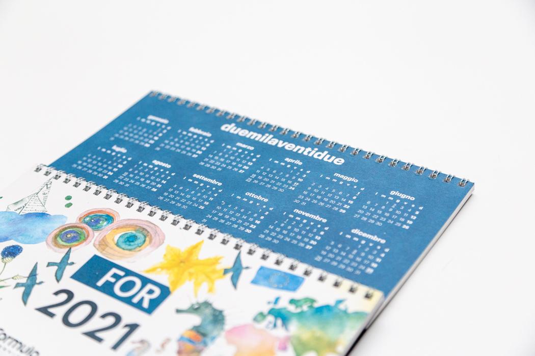 FS Calendario 2020 – JMB-4