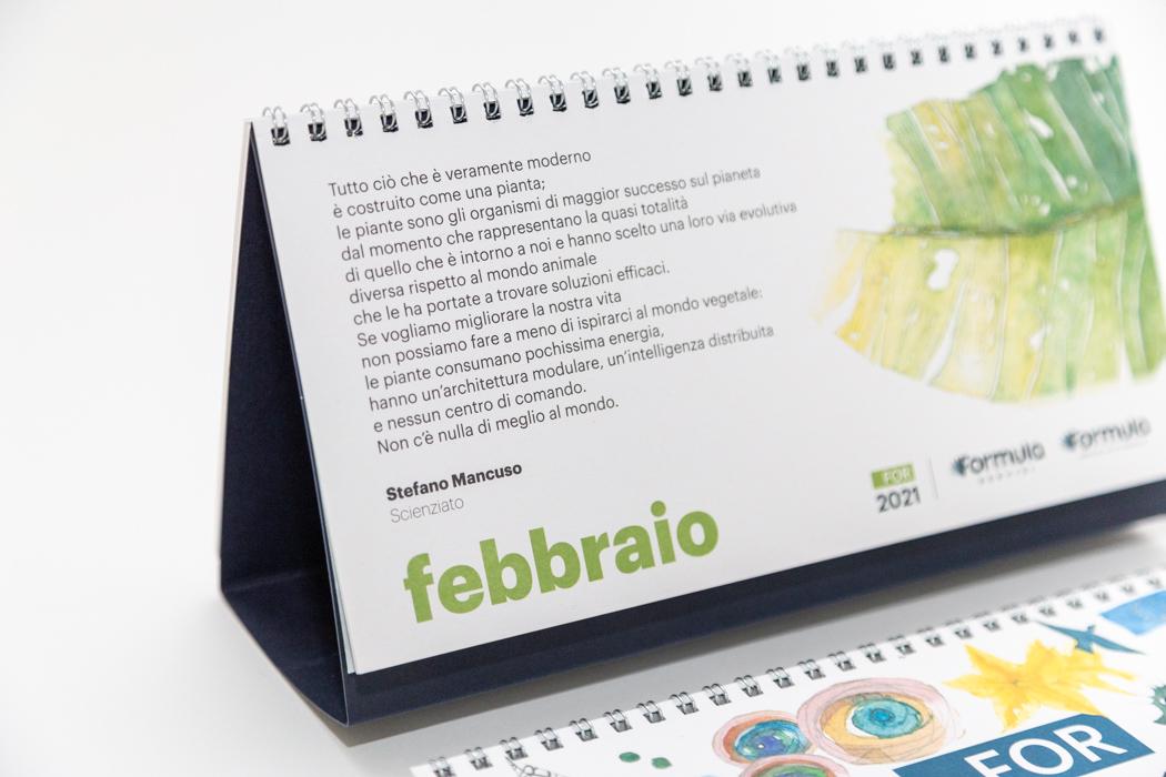 FS Calendario 2020 – JMB-5