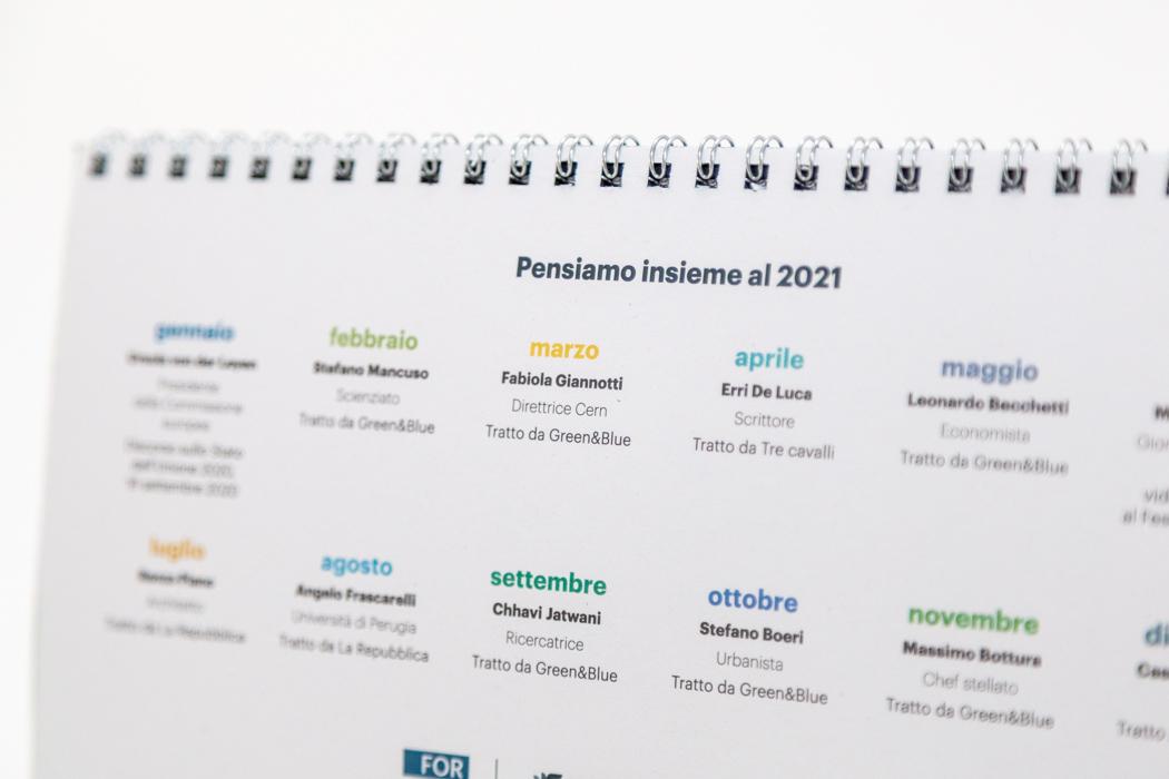 FS Calendario 2020 – JMB-6
