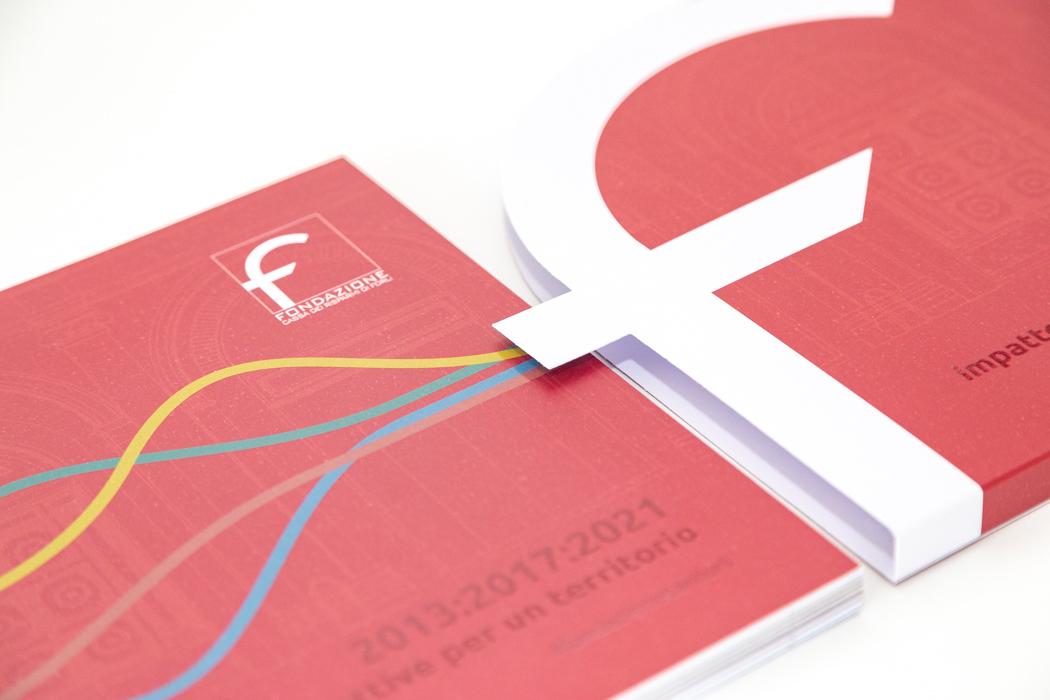 Fondazione bilancio JMB – web-4